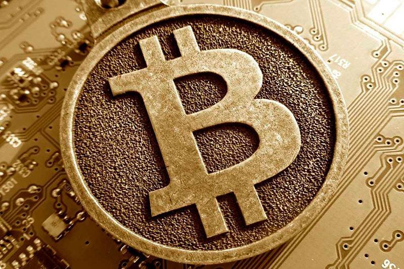 [Beyond Bitcoin